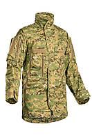"""Куртка полевая """"MABUTA Mk-2"""" (Hot Weather Field Jacket) SOCOM camo, фото 1"""