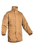 "Куртка полевая ""MABUTA Mk-2"" (Hot Weather Field Jacket) Coyote Brown, фото 1"