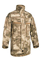 "Куртка полевая ""MABUTA Mk-2"" (Hot Weather Field Jacket) A-Tacs, фото 1"