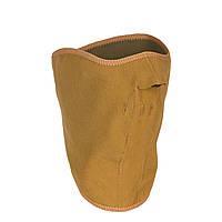 """Маска зимняя """"ECW Mask"""" WW-Block P1G-Tac® Coyote, фото 1"""