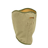 "Маска зимняя ""ECW Mask"" WW-Block P1G-Tac® Olive Drab, фото 1"