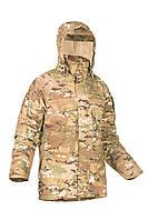 "Куртка горная летняя ""Mount Trac MK-2"" Multicam (MTP\MCU), фото 1"