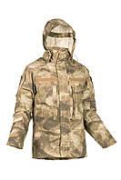 """Куртка горная летняя """"Mount Trac MK-2"""" A-Tacs camo, фото 1"""