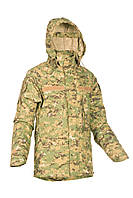 "Куртка горная летняя ""Mount Trac MK-2"" SOCOM camo, фото 1"