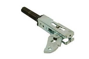 Петля двери духовки Bosch 00499345