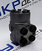 """Насос дозатор HKUS-250/3,4,8 на автогрейдеры (""""M+S Hydraulic"""", Болгария)"""