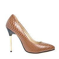 Туфли женские.Новая весенняя коллекция.Акция.
