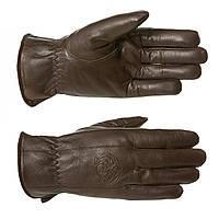 "Перчатки патрульные зимние ""WPG"" P1G-Tac® Desert Brown, фото 1"