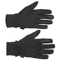 """Перчатки полевые демисезонные """"MPG"""" P1G-Tac® Combat Black, фото 1"""