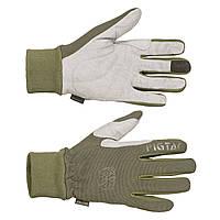 """Перчатки полевые демисезонные """"MPG"""" P1G-Tac® Olive Drab, фото 1"""