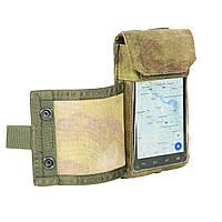 """Подсумок для GPS MOLLE """"GPP"""" (Glob.Pos.Pouch), фото 1"""