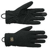 """Перчатки стрелковые зимние """"RSWG"""" P1G-Tac® Combat Black, фото 1"""
