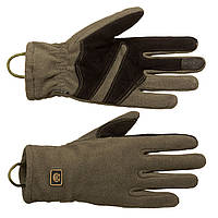 "Перчатки стрелковые зимние ""RSWG"" P1G-Tac® Olive Drab, фото 1"