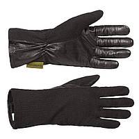 """Перчатки тактические """"Nomex Flight Gloves"""" P1G-Tac® Combat Black, фото 1"""