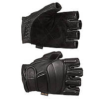 """Перчатки тактические """"TRGS"""" P1G-Tac® Combat Black, фото 1"""