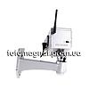 Камера муляж DS-1400A (CDS-сенсор) поворотная, для видеонаблюдения, фото 2