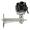 Камера муляж DS-1400A (CDS-сенсор) поворотная, для видеонаблюдения, фото 3