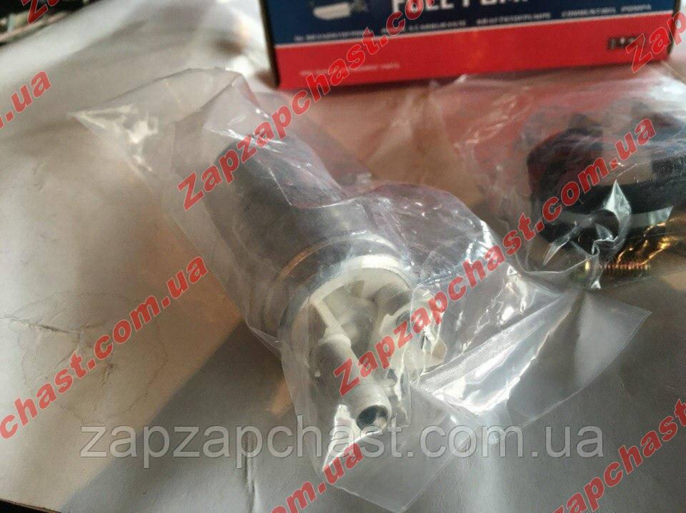 Электробензонасос низкого давления для карбюраторных автомобилей заз таврия ваз 2101- 2109 и т.д.