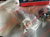 Электробензонасос низкого давления для карбюраторных автомобилей заз таврия ваз 2101- 2109 и т.д., фото 1