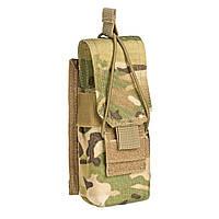 """Подсумок универсальный для 2-х магазинов АК/М16 """"MRMP"""" (Multifunction Rifle Mag Pouch), фото 1"""