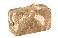 """Подсумок универсальный среднего размера MOLLE """"SGP"""" (Small Gear Pouch), фото 1"""