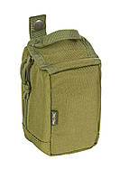 "Подсумок-Аптечка MOLLE ""PMP-S"" (Personal Medical Pouch Small), фото 1"