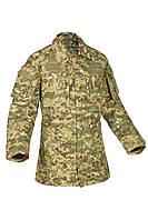 """Рубашка летняя полевая """"Frogman Heavy Combat Shirt"""", фото 1"""
