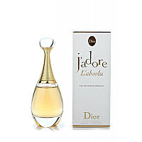 Женская парфюмированная вода Christian Dior J`Adore L`absolu