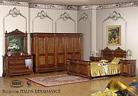 Спальня Итальянский Ренессанс, Румыния