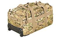 "Сумка полевая транспортная ""FRDB"" (Field Roller Deployment Bag) Multicam, фото 1"