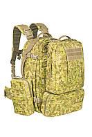 """Рюкзак полевой 3-дневный """"LRPB-3D"""" (Long Range Patrol Backpack-3Day) """"Жаба полевая"""""""