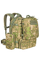 "Рюкзак полевой 3-дневный ""LRPB-3D"" (Long Range Patrol Backpack-3Day) AFG Camo, фото 1"