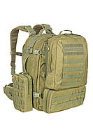 "Рюкзак полевой 3-дневный ""LRPB-3D"" (Long Range Patrol Backpack-3Day) Olive, фото 1"
