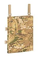 """Сидушка полевая """"ASP"""" (Ambush Seating Pad) Multicam, фото 1"""