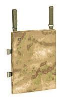 "Сидушка полевая ""ASP"" (Ambush Seating Pad) A-Tacs Foliage Green, фото 1"