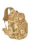"""Сумка полевая """"Kuzmitch SGB"""" (SAW Grab Bag) Multicam, фото 1"""