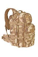 """Сумка полевая """"Kuzmitch SGB"""" (SAW Grab Bag) AT Camo, фото 1"""
