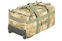 """Сумка полевая транспортная """"FRDB"""" (Field Roller Deployment Bag) AFG Camo, фото 1"""