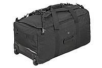 "Сумка полевая транспортная ""FRDB"" (Field Roller Deployment Bag) Black, фото 1"
