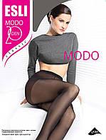 Колготки Modo 20 Den ESLI(2,3,4)