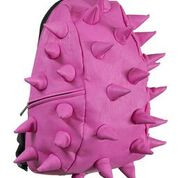 Рюкзак MadPax Rex Full цвет Pink-A-Dot ( розовый )