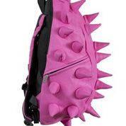 Рюкзак MadPax Rex Full цвет Pink-A-Dot ( розовый ), фото 2