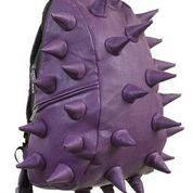 Рюкзак MadPax Rex Full цвет Purple фиолетовый, фото 2