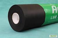 Агроволокно Agreen  черное  50 гр/м2  ширина 1.07м 100 м