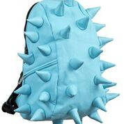 Рюкзак MadPax Rex Full цвет Aquanaut  голубой