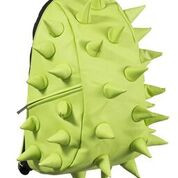 Рюкзак MadPax Rex Full цвет Lime