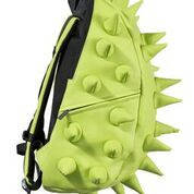 Рюкзак MadPax Rex Full цвет Lime, фото 2