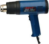 Промышленный фен 1850 Вт Craft-Tec PLD2000