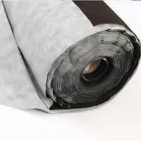 Агроволокно Agreen  черное  50 гр/м2  ширина 3.2м 100 м