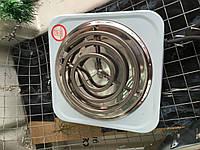 Плитка электрическая одноконфорочная Stenson